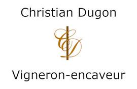 Christian Dugon 2020.jpg