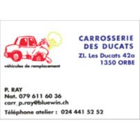 Carrosserie des Ducats.jpg