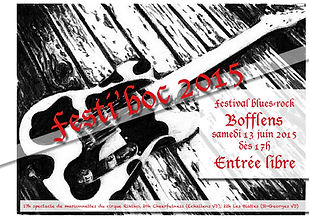 Affiche Festiboc 2015.jpg