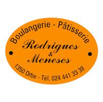 Boulangerie Rodrigues.jpg