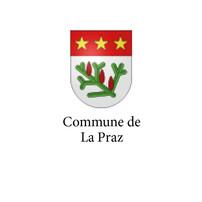 Commune de La Praz.jpg