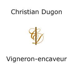Christian Dugon.jpg