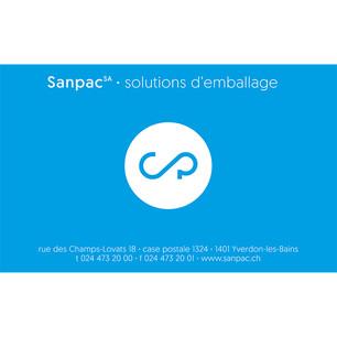Sanpac.jpg