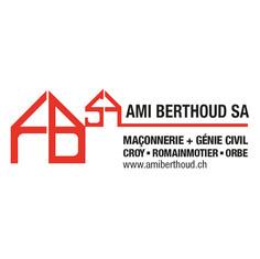 Ami Berthoud.jpg