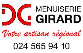 Menuiserie Girard 2020.jpg