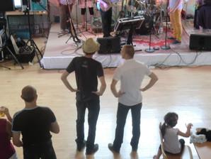 FestiBoc 2014 (5).JPG