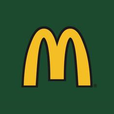 Kahn_Restauranrs_Sàrl_-_McDonald's.jpg