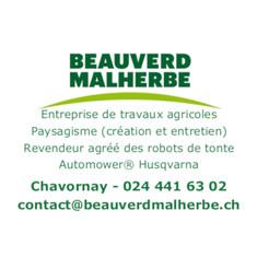Beauverd et Malherbe.jpg