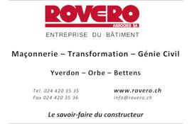 Rovero 2020.jpg