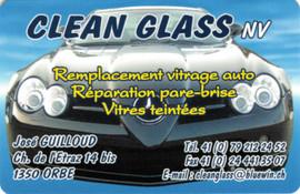 Clean glass 2020.jpg
