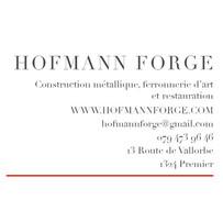 Hofmann Forge.jpg