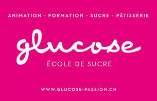 Glucose 2020.jpg