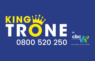 CBC - KingTrone 2020.jpg