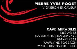Cave Mirabilis 2020.jpg