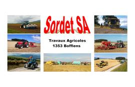 Sordet SA 2020.jpg