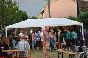 FestiBoc 2015 (124).JPG