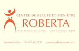 Centre_Beauté_Roberta_2020.jpg