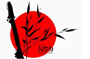 Ecole judo Orbe.jpg