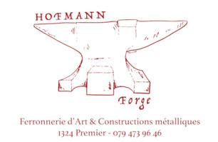 Hofmann Forge 2020.jpg
