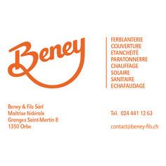 Beney et Fils.jpg
