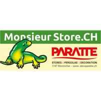 Monsieur Store.jpg