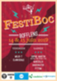 FestiBoc 2019 - affiche_A3.jpg