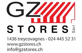 GZ Stores 2020.jpg