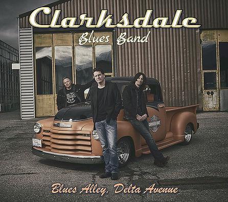 Clarksdale - 1.JPG