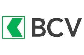 BCV Orbe 2020.jpg