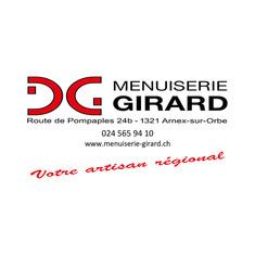Menuiserie Girard.jpg