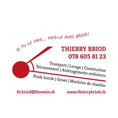 Thierry Briod.jpg