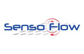 SensoFlow 2020.jpg