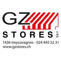 GZ Stores.jpg
