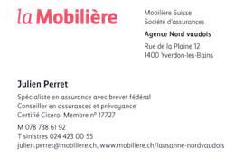 La_Mobilière_2020.jpg