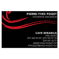 Cave Mirabilis.jpg