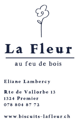 La Fleur Biscuits 2020.jpg