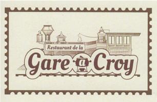 Restaurant Gare Croy 2020.jpg