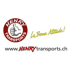 Henry Transports.jpg