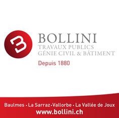Jean Bollini.jpg