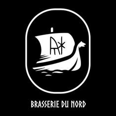 Brasserie du Nord.jpg