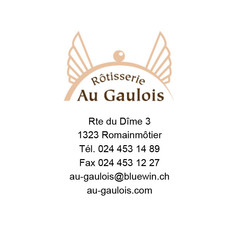 Rôtisserie_Au_Gaulois.jpg