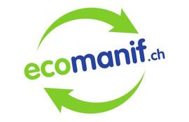 Eco Manif 2020.jpg