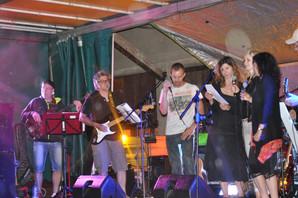 FestiBoc 2015 (137).JPG
