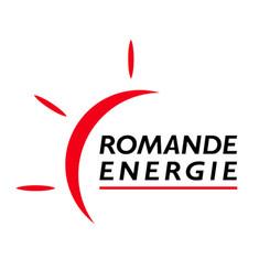 Romande Energie.jpg