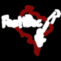 Logo noir sans fond.png
