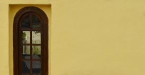 Camino Day 10:                       Ten more klicks