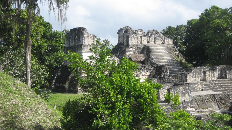 2011 Guatamala