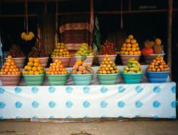 1997 Bali
