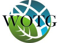 Women on the Grow logo