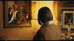 05 mirror both